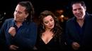 Amor Dolor - Sandra Argudo feat Hermanos Nuñez - Ecuador