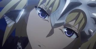 Fate/Apocrypha ·