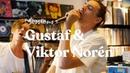 Gustaf Viktor Norén - Pet Sounds Sessions