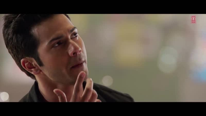 Palat Tera Hero Idhar Hai Full Video Song Main Tera Hero ¦ Arijit Singh ¦ Varu