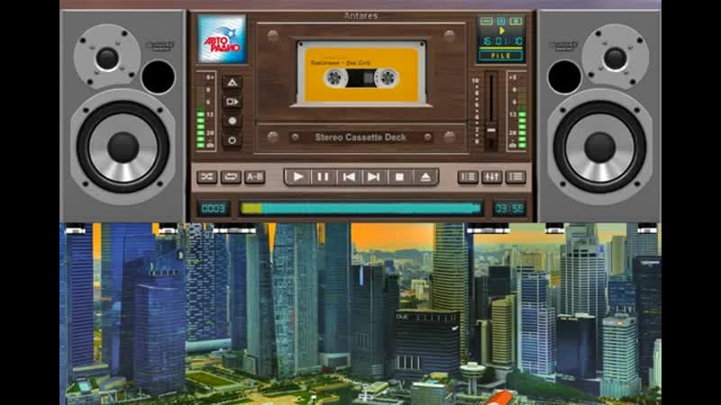 Radiorama - Gold Hits (80)