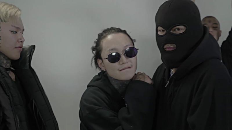 Urlag Mongold Hugjihiin Tuluu Official MV Loce x WOLFIZM x Don Dior x 168 x PACRAP