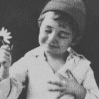 Азамат Шулаков