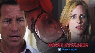 Home Invasion (Psycho-Thriller Film in voller Länge) ganzer Film deutsch HD 2017 Premium Selection