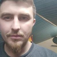 Ageev Deniska