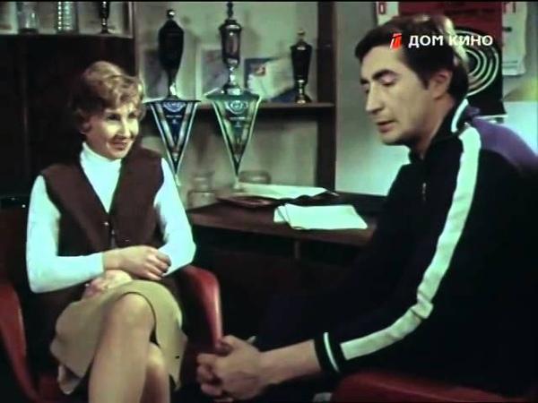 Призвание Советский велоспорт 1975