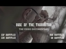 LORD OF THE LOST — Rise Of The Thornstar Documentary — Part 3 rus, ua, esp chn subtitles