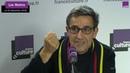 Emmanuel Todd Le risque majeur pour la France n'est pas la révolution mais le coup d'Etat