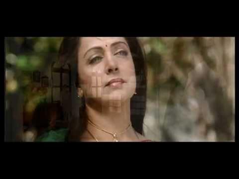 Haal-E-Dil Full Song | Bbuddah Hoga Terra Baap| By Amitabh Bachchan