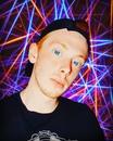 Фотоальбом человека Ильи Гордеева