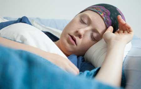 Что такое онкология?