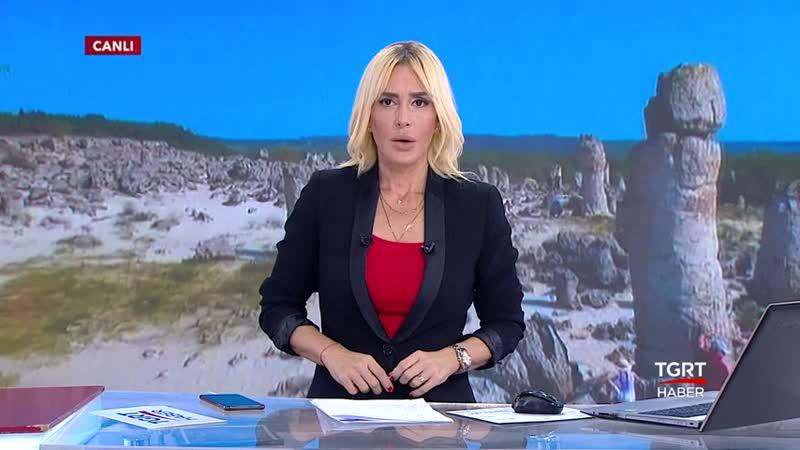 185. Türkiye'yi Seçim Malzemesi Yaptılar.mp4