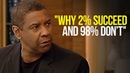 Denzel Washington's Life Advice Will Leave You SPEECHLESS ft Will Smith Eye Opening Speeches