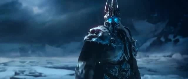 Arthas My Son Epic Metal Cover by Skar Productions