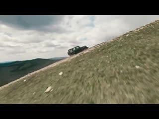 - droneadventures jeep wrangler rubicon