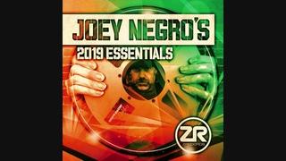 AC Soul Symphony - K Jee (Joey Negro Philly World Mix)