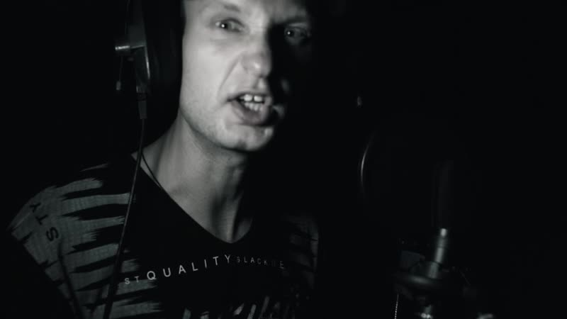 Black room teaser song Sharanin