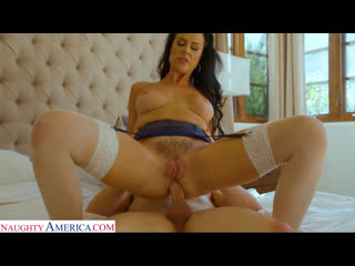 Texas Patti Makes Her Sons Friend Give Her Anal Pleasure - All Sex Anal MILF Big Tits, Porn, Порно