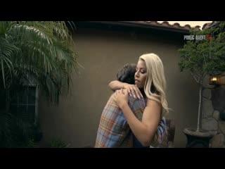 Intimate - Short Film। Bridgette B। Tyler Nixon