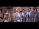 Doris Day - The Superstition Song from Lucky Me (1954)