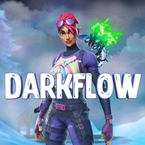 Darkflow1 Twitch