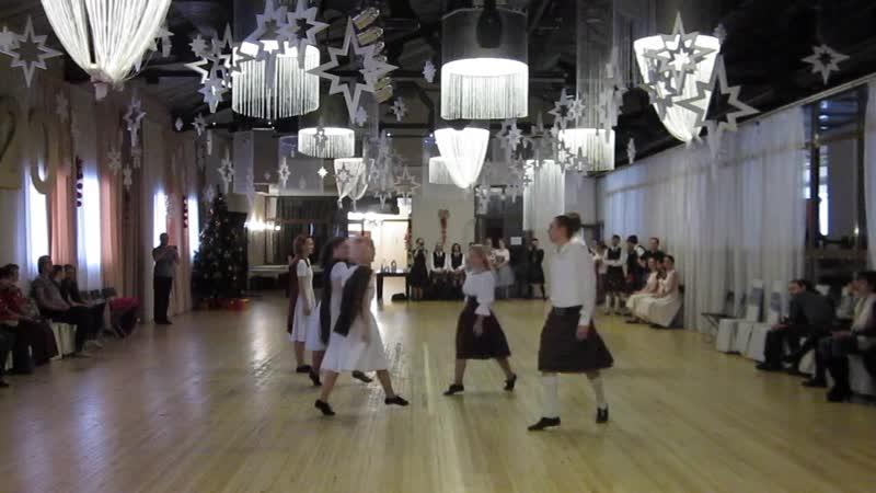 Tatar Tartan г Набережные Челны Alltshellach S The Clansman R смотреть онлайн без регистрации