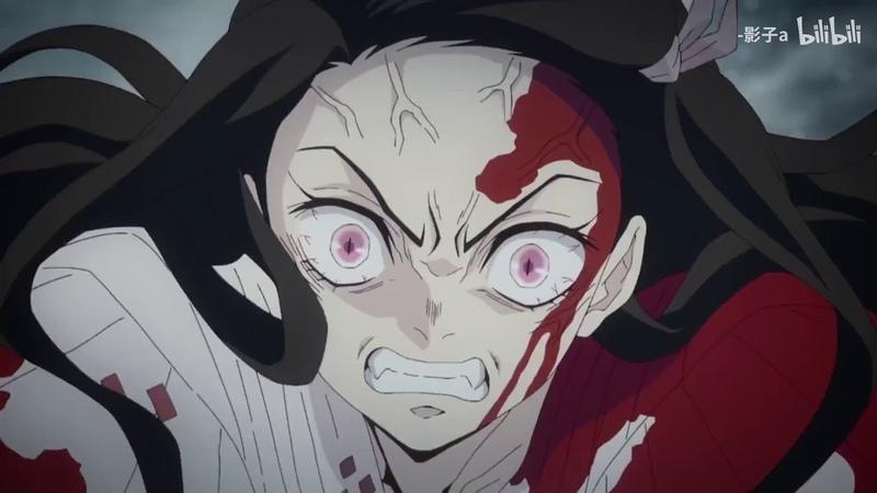Anime webm Аниме звуки под музыку Sao токийский гуль ван пис великий из бродячих псов и тд