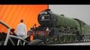 Forza Horizon 4 | ГОНКА С ПОЕЗДОМ | МИСТЕР БИН В FORZA HORIZON 4