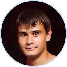 Как интернет-магазин «Видеоглаз» с помощью рекламы и опросов находит новых клиентов ВКонтакте, изображение №1