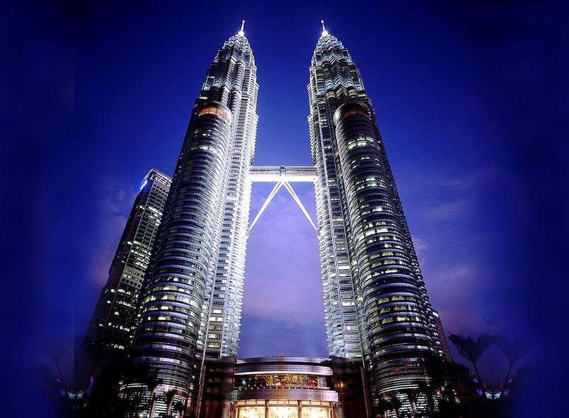 Самые дешевые и дорогие города для туристов в мире, изображение №5