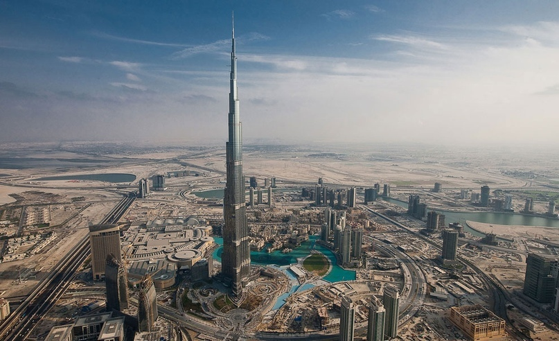 Самые дешевые и дорогие города для туристов в мире, изображение №11