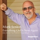 Mark Soskin feat. Anthony Pinciotti, J. Anderson - Sometime Ago