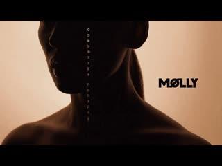 MOLLY (Молли) - Опалённые солнцем (Премьера клипа 2019)