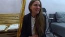Доктор Ксения Махова у Янтарной феи Целебный янтарь 1 часть