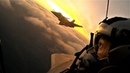 RAFALE FRENCH NAVY PILOTS - CHILLOUT 4 (FINAL)