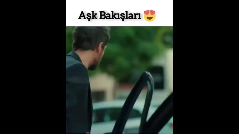 ⚜Sevdiyim__qadin-- on Instagram_ _Sevdiyinizi Etik(MP4).mp4