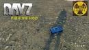DayZ SA Fishing Mod Out Now!