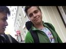 OMband Vlogs 1