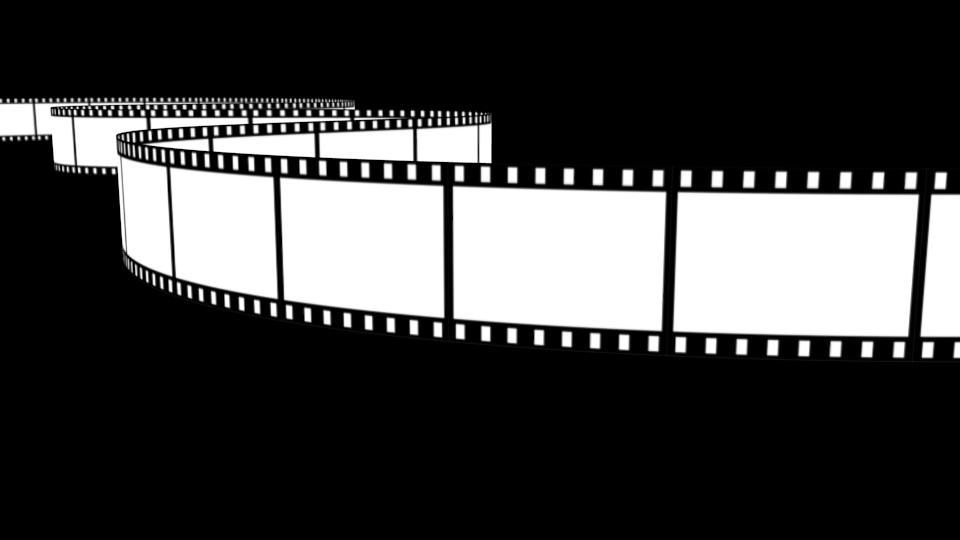 гифки кино для презентации показала практика