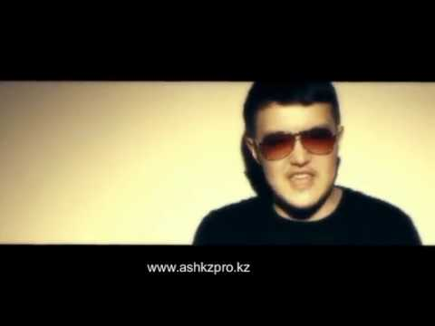 ШYNGYS feat Damon Zhako Тірі кезімізде Official Video