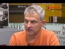 Роман Скрипін: Про Шеремета, УП, спецслужби РФ та професійних активістів
