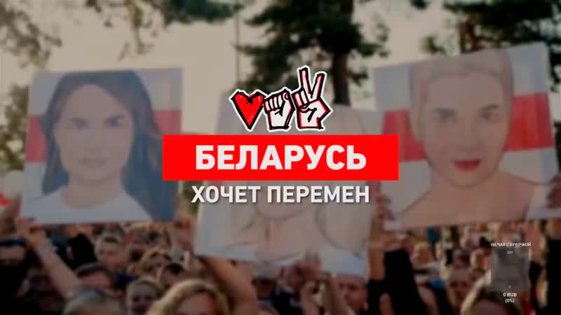 SkyMP MultyPlayer без Макса Молотова