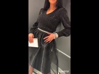 Платье, пр-во Турция, р-ры 42,44,46,48, цена 5600 рублей