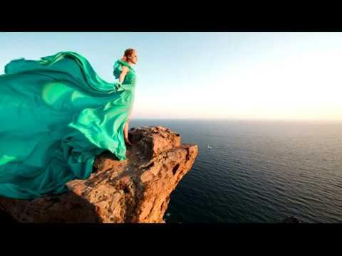 Раскрыть в себе светлые силы берегини Занятие 3 Практика только для женщин Даария