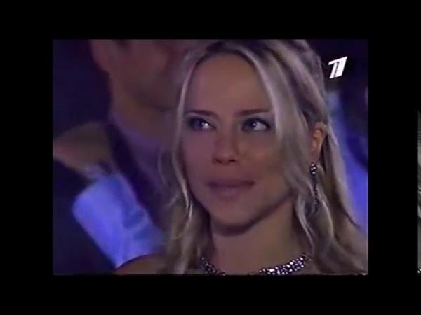 Любимый бразильский сериал Воздушные замки Клип
