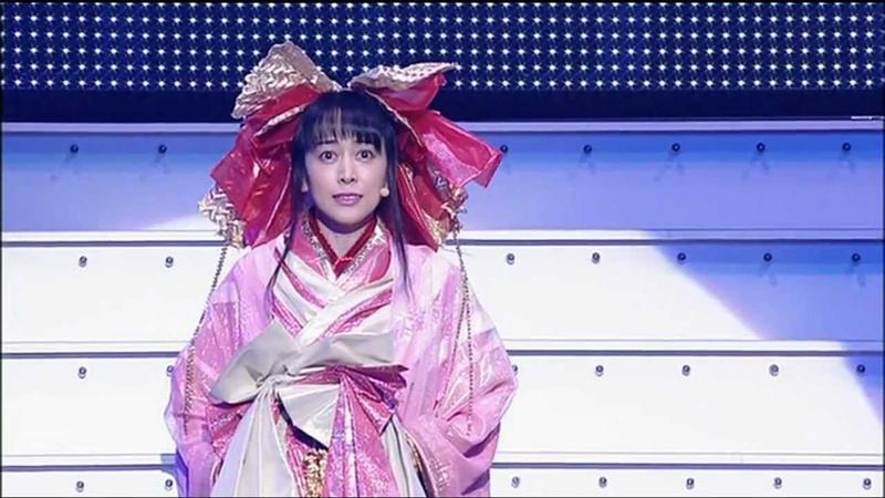 Sakura Taisen Budoukan 2 ~Teito Paris New York~ Gekijouban Subete wa Umi e HD