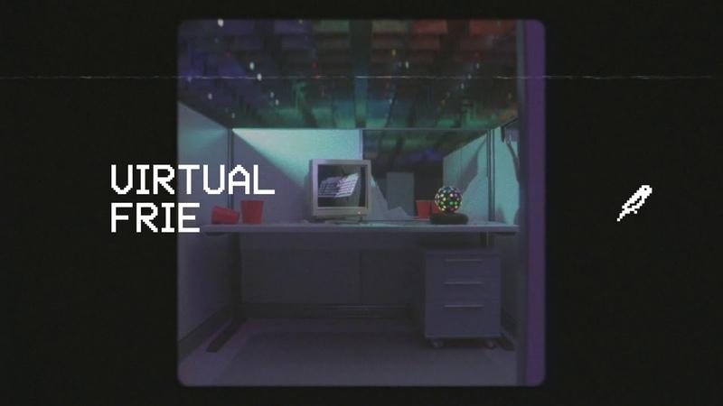 DROELOE Virtual Friends Reimagined