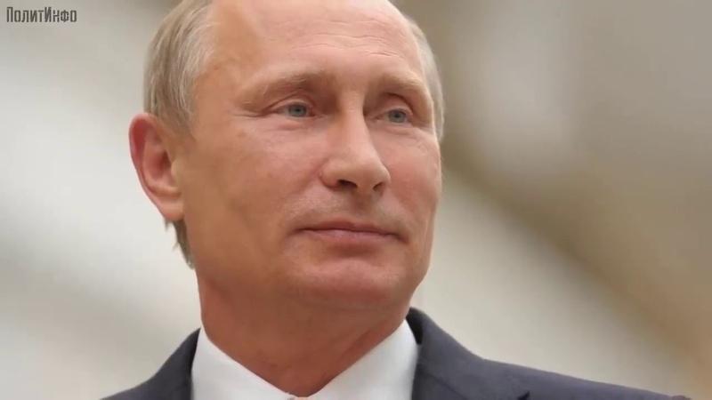 Обращение к тем кому плохо живётся в России
