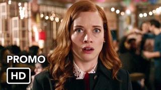 "Zoey's Extraordinary Playlist 2x11 Promo ""Zoey's Extraordinary Double Date"" (HD) Jane Levy series"