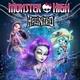 Nefera DeNile, Ramses DeNile, Monster High - Empire